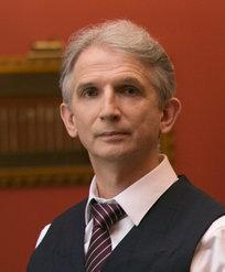 Николай Иванович Козлов